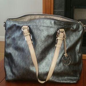 Rare Michael Kors purse